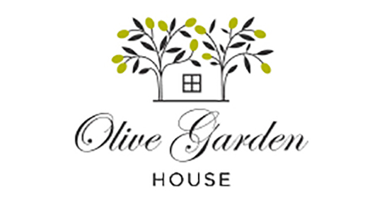 olivegardenhouse.com