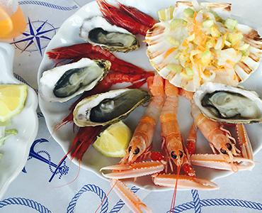 cuisine_small5
